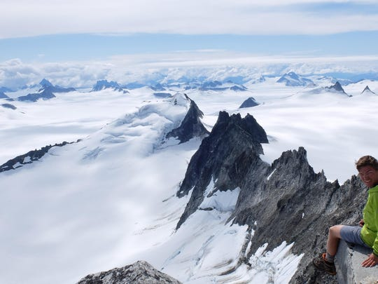 icefield research 5