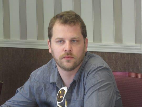 Chris Campbell, VTA exec 011.JPG
