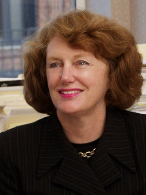 Sally C. Pipes is President, CEO, and Thomas W. Smith Fellow in Health Care Policy at the Pacific Research Institute.