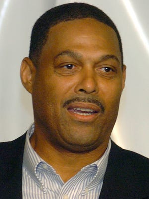 Robert Brazile, a Jackson State All-American, and a 2007 inductee in the Mississippi Sports Hall of Fame, has been elected to the Pro Football Hall of Fame.