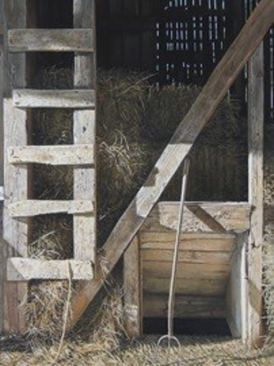 BRight Midnight and Hay Day by Daniel Harrington.jpg