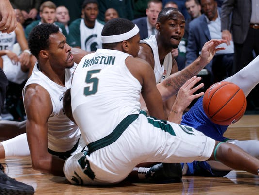 Florida_Gulf_Coast_Michigan_St_Basketball_26083.jpg