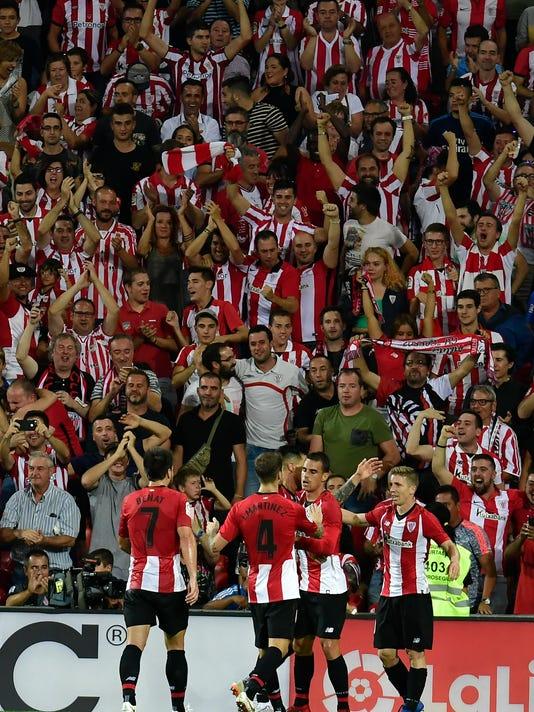 Spain_Soccer_La_Liga_27345.jpg