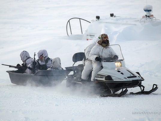 635610693264836855-DFN-Arctic-RUssia