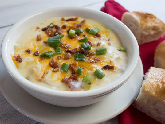 uask26-baked potato soup