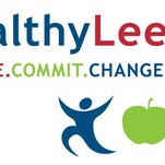 Thanks in part to Healthy Lee, childhood obesity has dropped from 31.6 percent to 20.7 percent.
