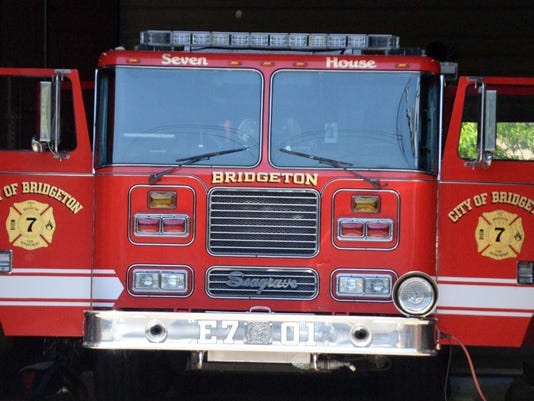 Bridgeton-Fire-for-Carousel