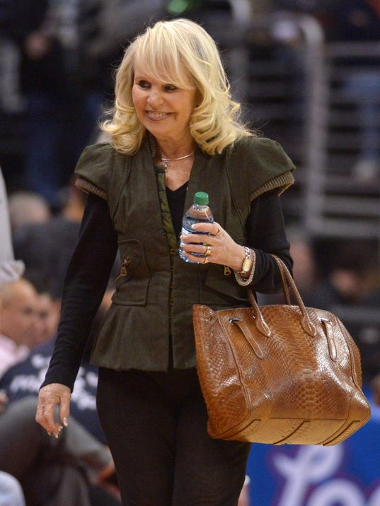 6-10-shelly-sterling-clippers