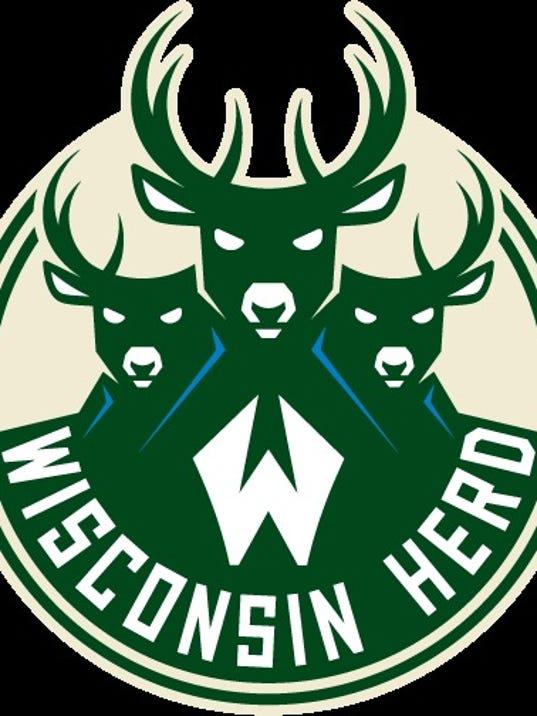 636472508212799327-Wisconsin-Herd.jpg