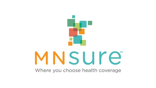 MNsure is the state's health insurance exchange.