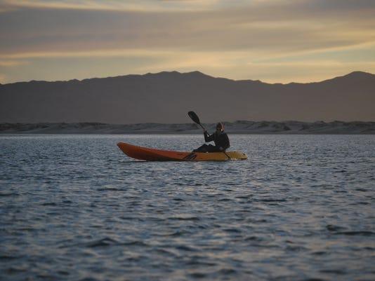 636461656947270495-3-Baja-Mexico-kayaking-credit-Brad-Nahill-SEE-Turtles.JPG