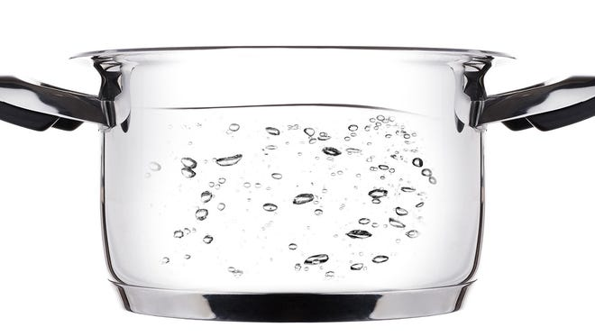 Southaven has lifted boil alert for several neighborhoords.