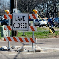 Relief coming soon to Shed Road construction headache in Bossier City