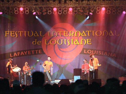 -1999festival1.jpg_20110425.jpg