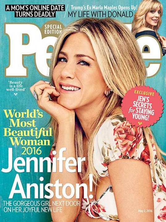 people-jennifer-aniston