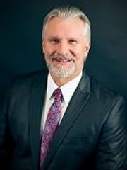 Outgoing Eddy County Manager Rick Rudometkin starts his new job as Sammamish, Washington city manager May 16.