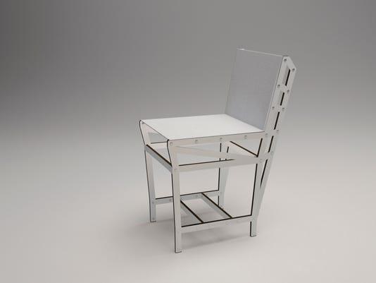 Justin_Bailey_Chair.jpg