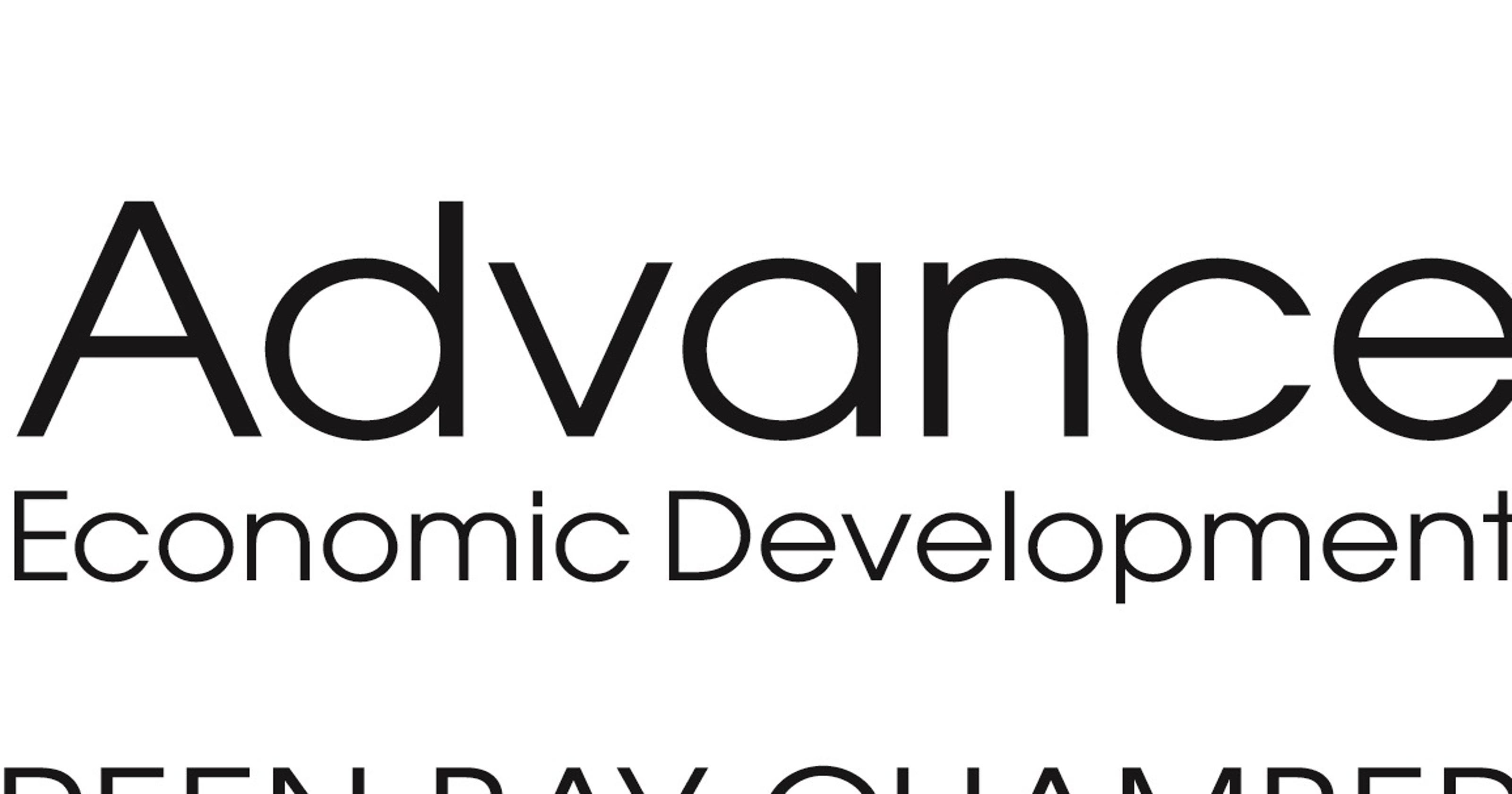 Hispanic Chamber of Commerce joins Advance