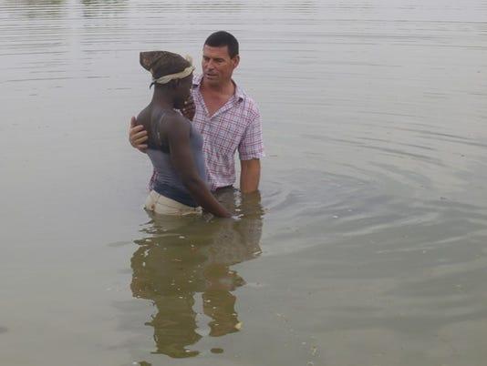 4 - gcy missionaries