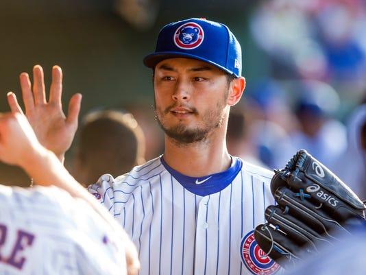 Cubs_Darvish_Baseball_84109.jpg