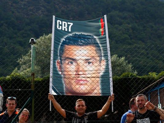 Italy_Soccer_Ronaldo_07420.jpg