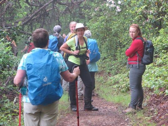 636350631505801881-Womens-Backpacking.jpg