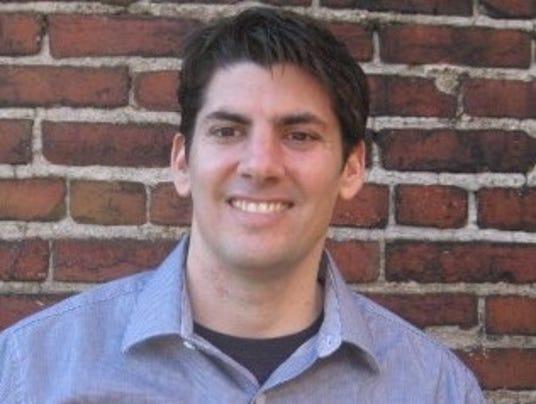 Aaron-Headshot.jpg
