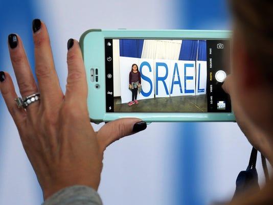 11-13-16-israel-festival2.jpg