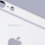 Your blurry iPhone 6 plus camera could be eligible for a fix