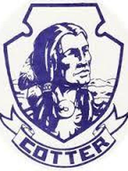 Cotter Schools