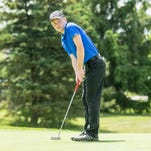 The Arc of Chemung will hold its inaugural golf tournament May 23.