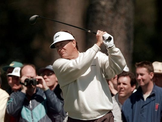 2014-02-11 raymond floyd for ryder cup story