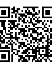 QR code for 2017 Apple Butter Makin' Days in Mount