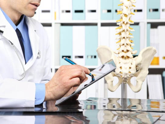 As the framework for your entire body, bones are crucial