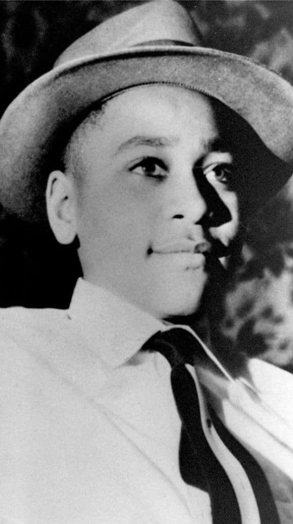 More than six decades later, the 1955 killing of Emmett