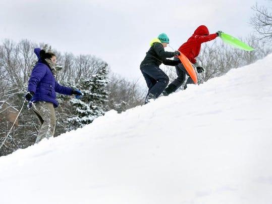 snowrod11.jpg