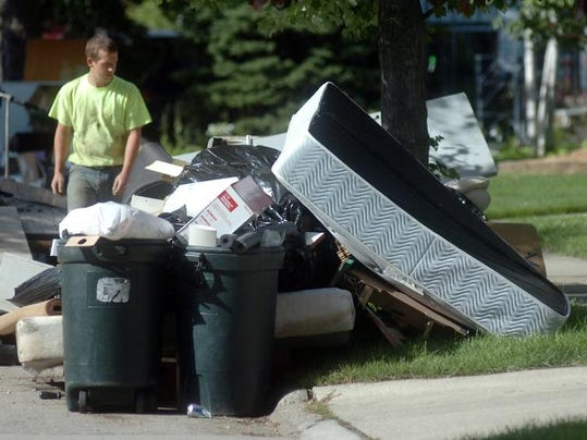 3 SOK Flood trash.jpg