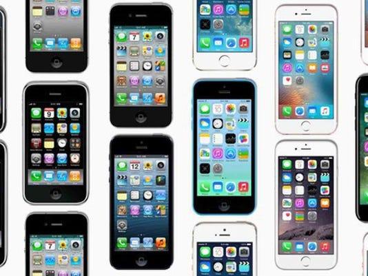 iphone-mosaic_large_large_large.jpg