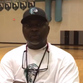 Jensen Beach looks for leaders to emerge this spring