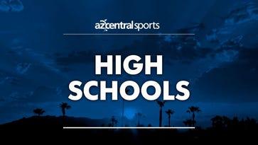 azcentral sports high schools