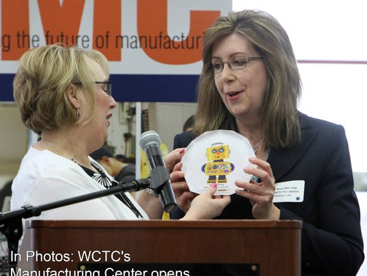 WCTC+manufacturing.jpg