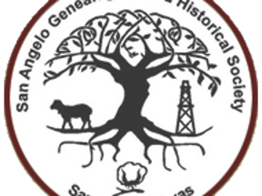 TGC+Historical+Society+Logo.png