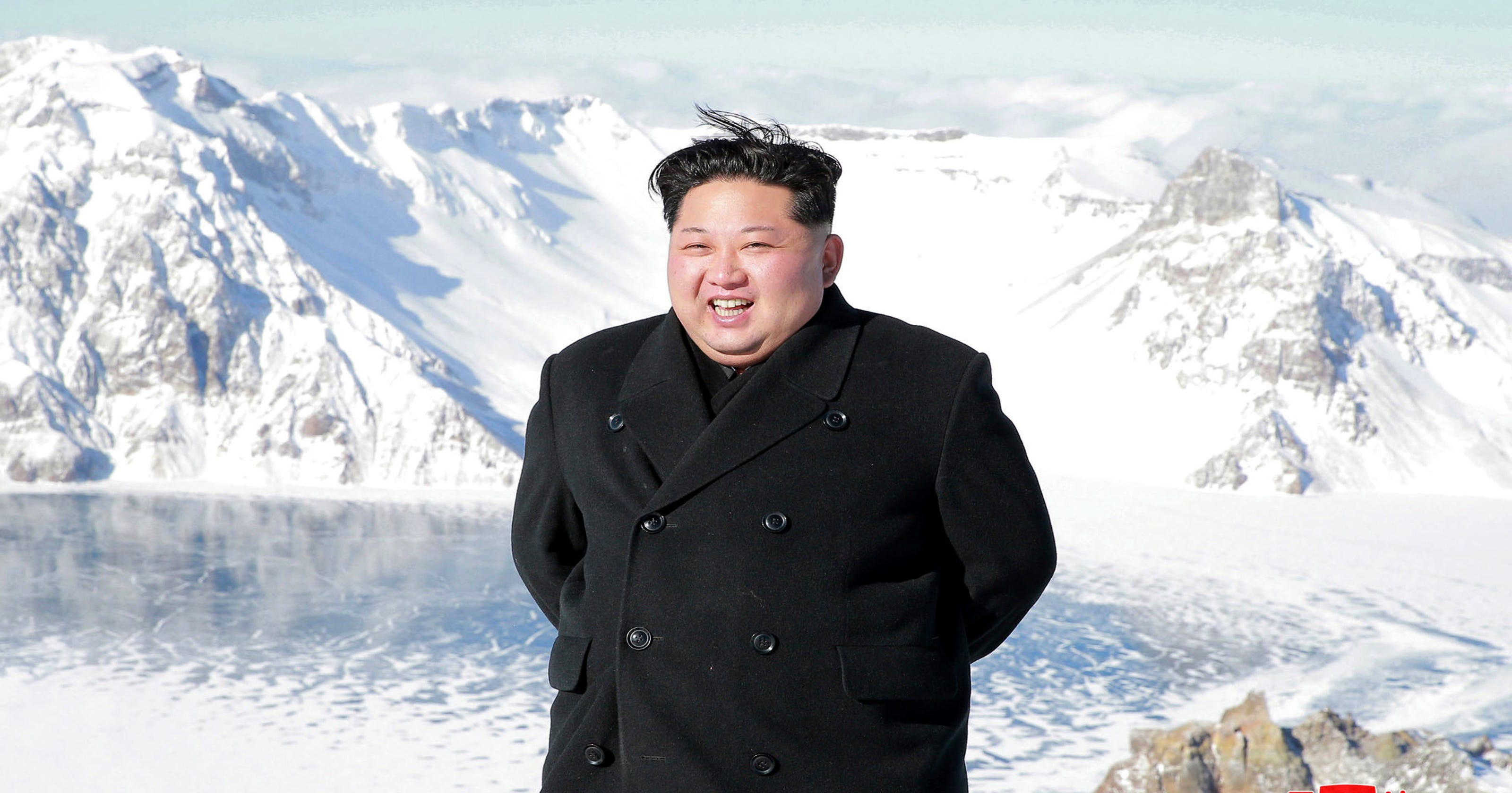 Kim Jong Un Birthday North Korea Does Not Celebrate With Holiday