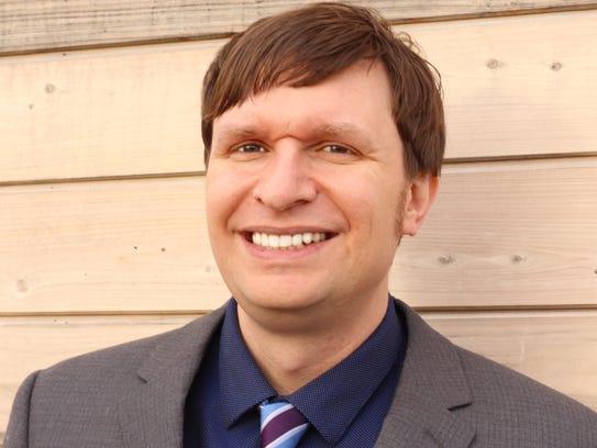 David Weatherspoon