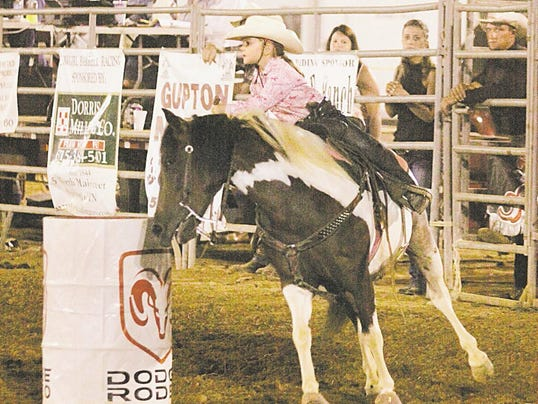 Gupton rodeo file.jpg
