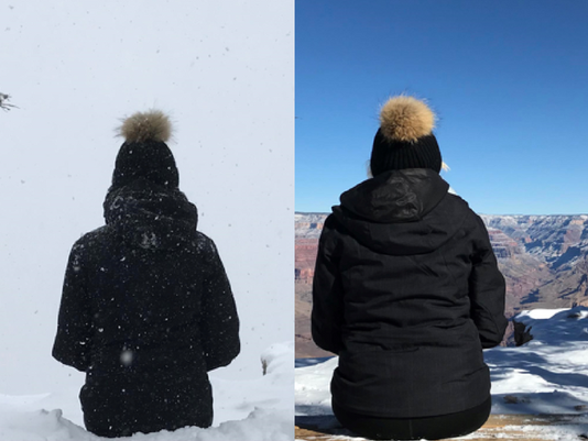 GrandCanyonBefore-After-.png