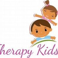 Ma' Therapy Massage Spa Clinic has a brand new focus: spa days for kids
