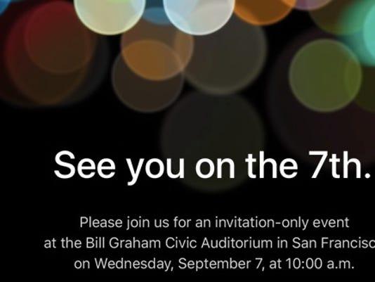 636080714789792030-Apple-Invite-1.jpg