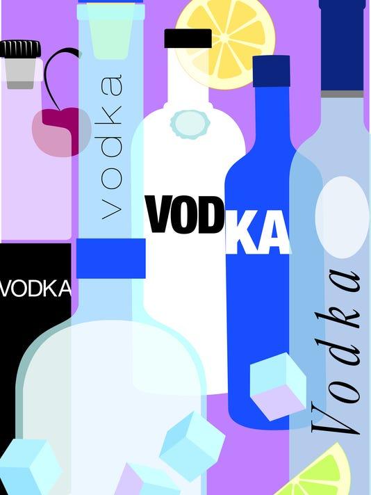 636285486516711819-vodka25.jpg