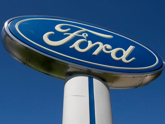 XXX MONEY-FILE-IMAGES-FORD-EMB398.JPG PA